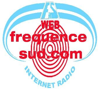 Ecouter Frequence Sud Marseille Web Radio