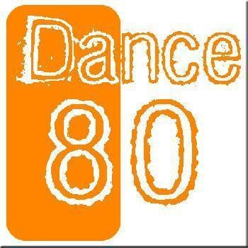 Ecouter Dance 80