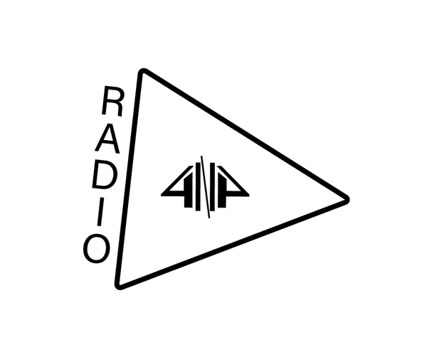 Ecouter Play4n4 Radio