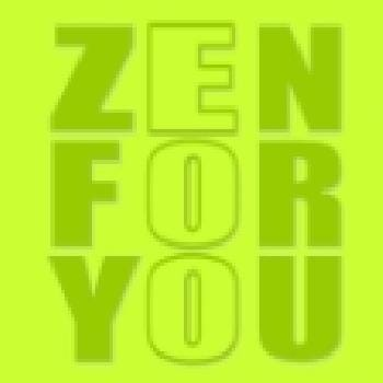 Ecouter Zen For You Radio