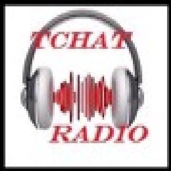 Ecouter Tchat-radio