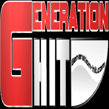 Ecouter Generation-hit