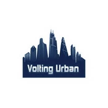 Ecouter Volting Urban