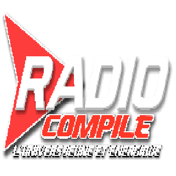 Ecouter Radio Compile