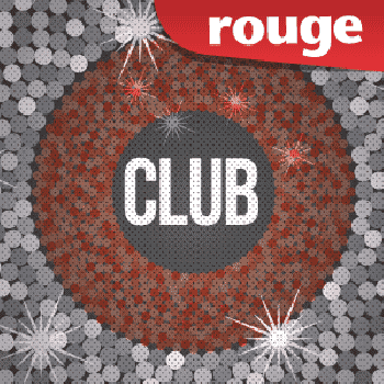 Ecouter Rouge Club