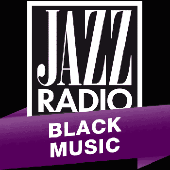 Ecouter Jazz Radio Black Music
