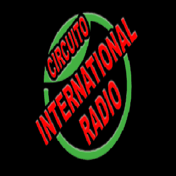 Ecouter Circuito International Radio