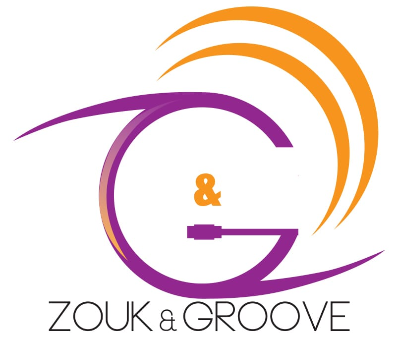 Ecouter Zouk And Groove Radio