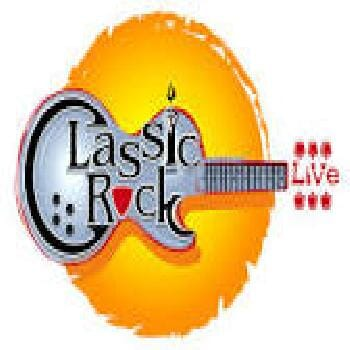 Ecouter Classic Rock Legends Radio