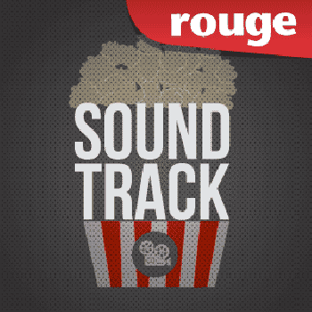 Ecouter Rouge Sountrack