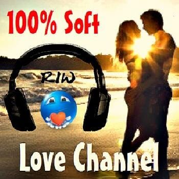 Ecouter Riw Love Channel - Soft And Love Songs