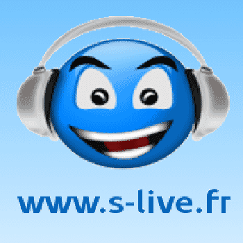 Ecouter Sud Allier Live