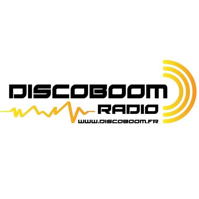 Ecouter Discoboom