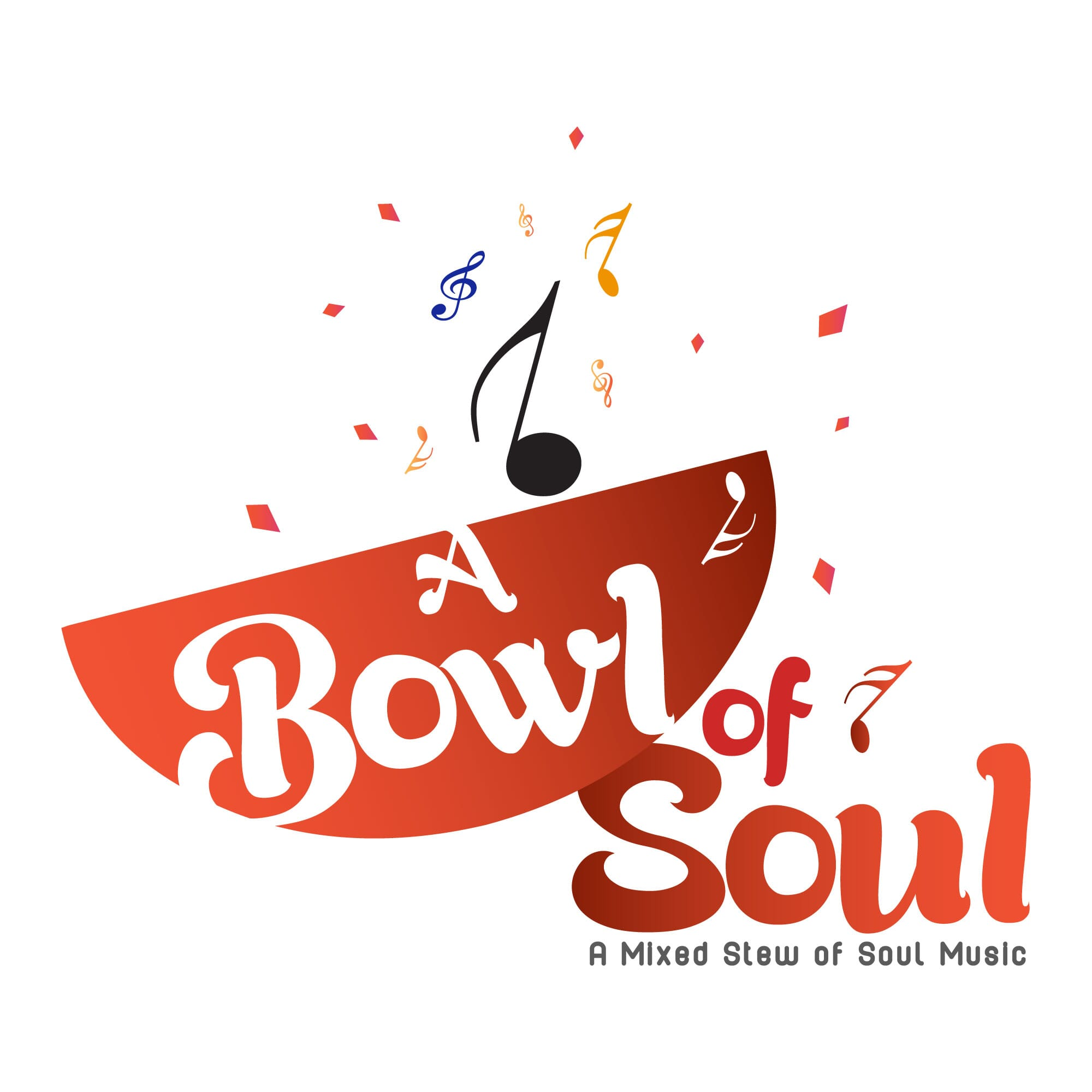 Ecouter A Bowl Of Soul A Mixed Stew Of Soul Music Radio Network