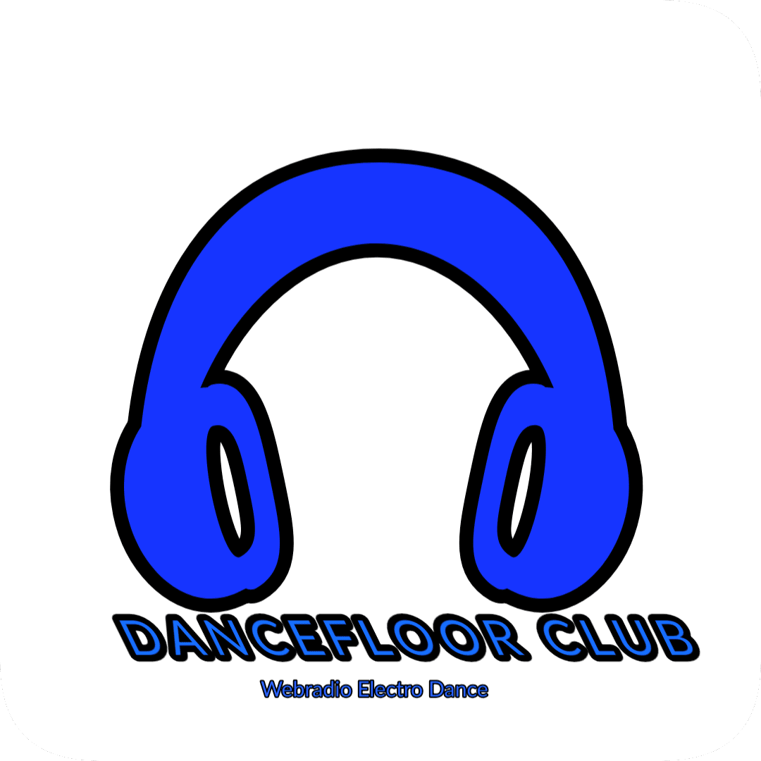 Listen to Dancefloor Club