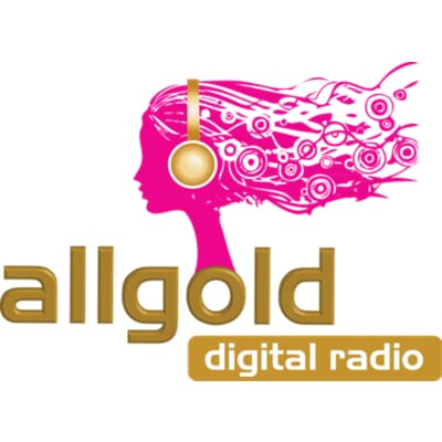Ecouter All Gold Radio