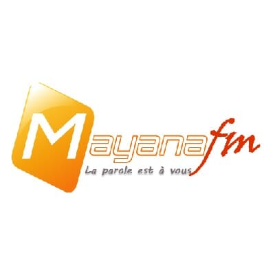 Ecouter Mayana Fm