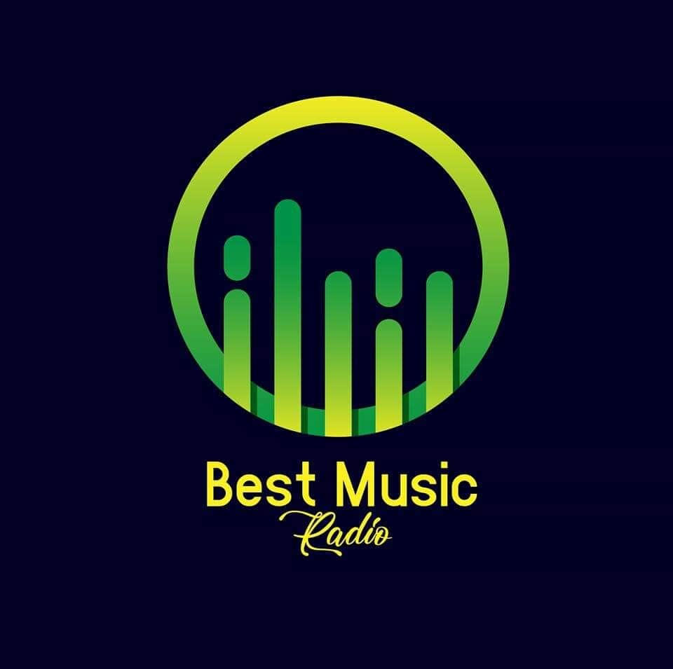 Ecouter Best Music Radio