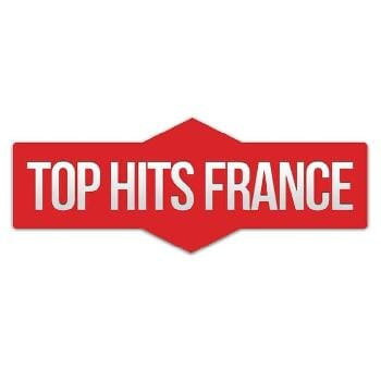 Escuchar Top Hits France