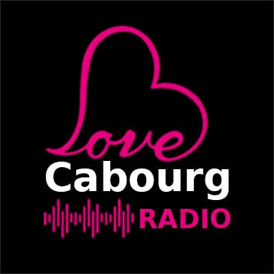 Ecouter Love Cabourg Radio