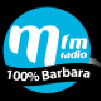 Listen to Mfm Radio Barbara