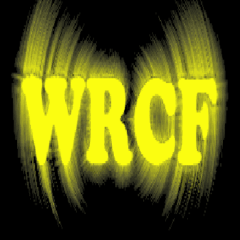 Ecouter Wrcf