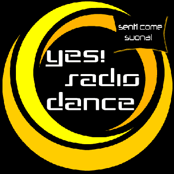 Escuchar Yes Radio Dance