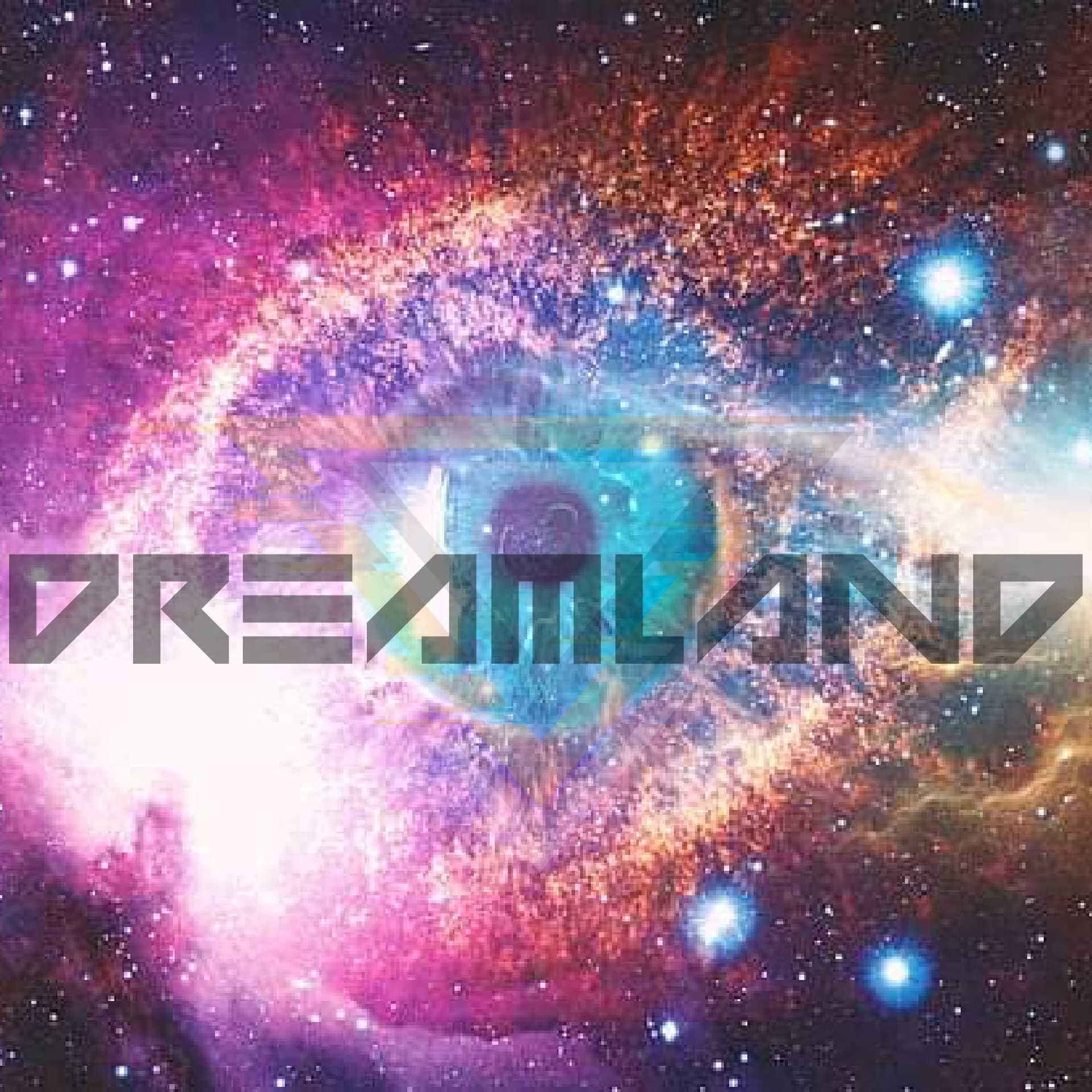 Ecouter Dreamland Of Trance