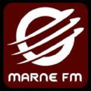 Ecouter Marne Fm