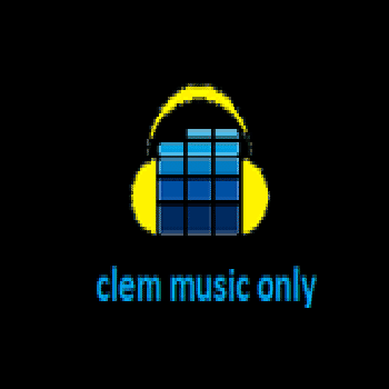 Listen to Clem Music Only