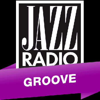Listen to Jazz Radio Groove