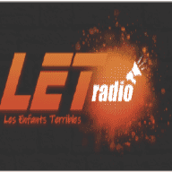 Listen to Les Enfants Terribles Radio