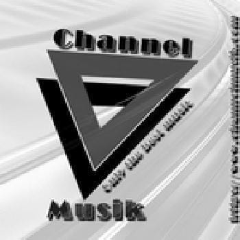Ecouter Channel Musik
