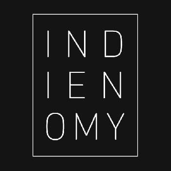 Ecouter Indienomy