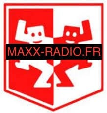 Listen to Maxx-radio
