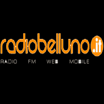Listen to Radio Belluno