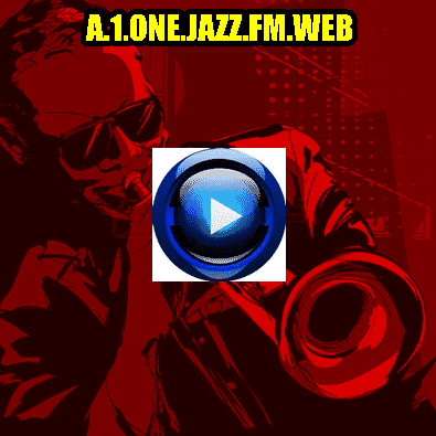 Ecouter A 1 One Jazz Fm Web