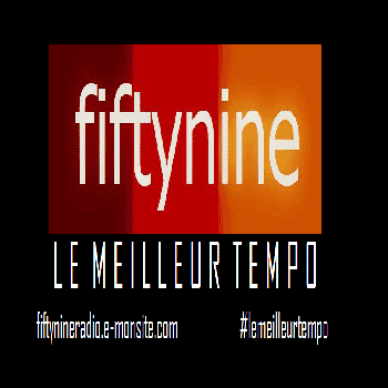 Ecouter Fiftynine