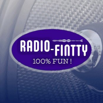 Ecouter Radio Fintty