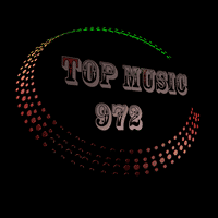 Ecouter Top Music Martinique