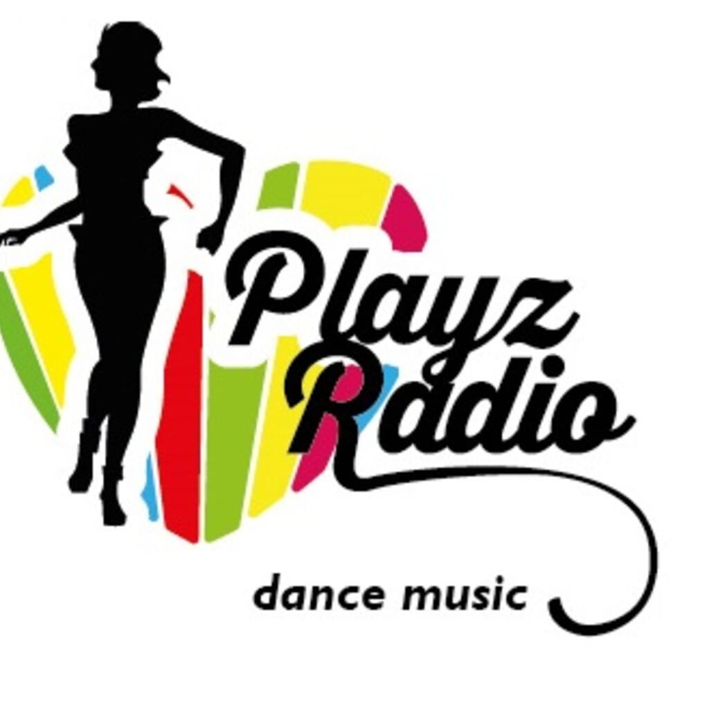 Listen to Playzradio