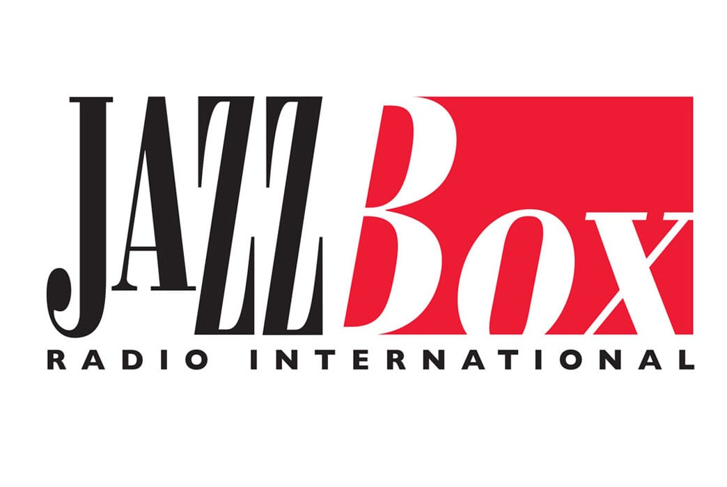Ecouter Jazzbox Radio International