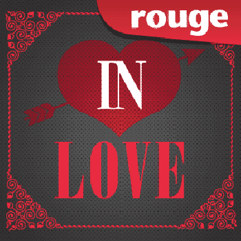 Ecouter Rouge In Love