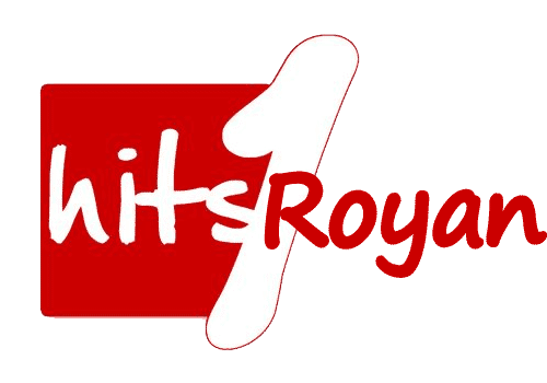 Listen to Hits1 Royan