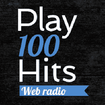 Ecouter Play 100 Hits Radio