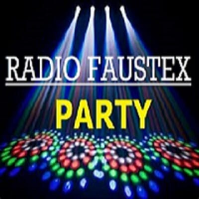 Ecouter Radio Faustex Party 2