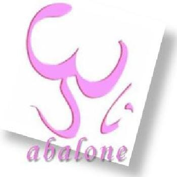 Listen to Abalone