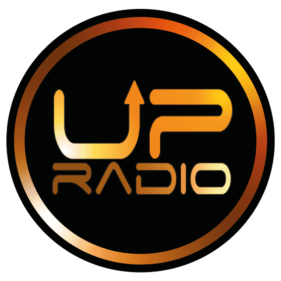Listen to Up Radio
