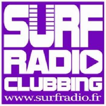 Listen to Surf Radio Clubbing