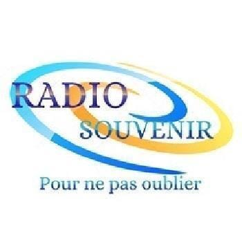 Listen to Radio Souvenir